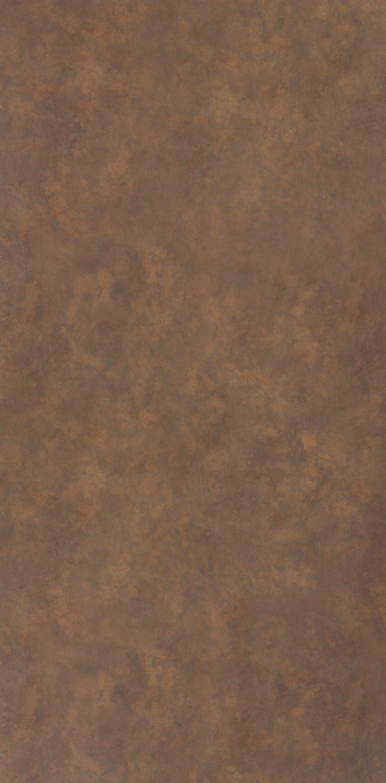 HPL Specials - Stone 5854