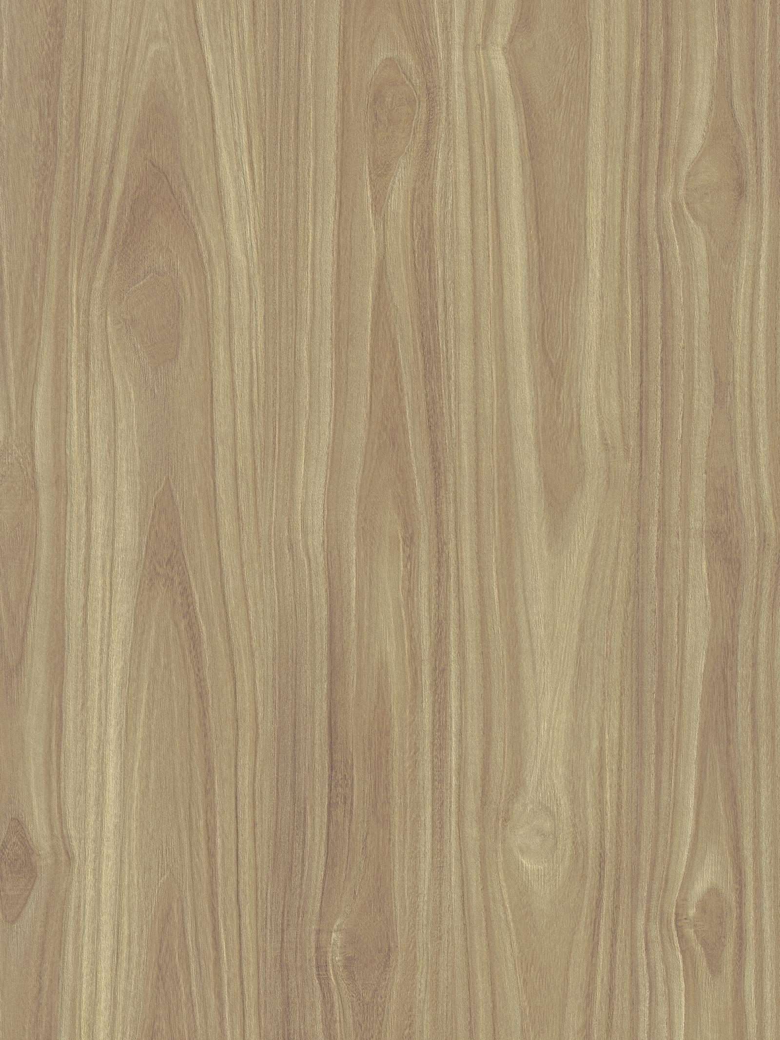 DecoLegno S160 Okobo detail