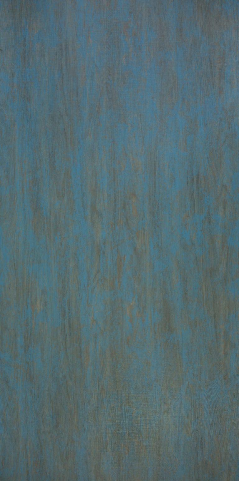 HPL Specials - Caribbean Wood