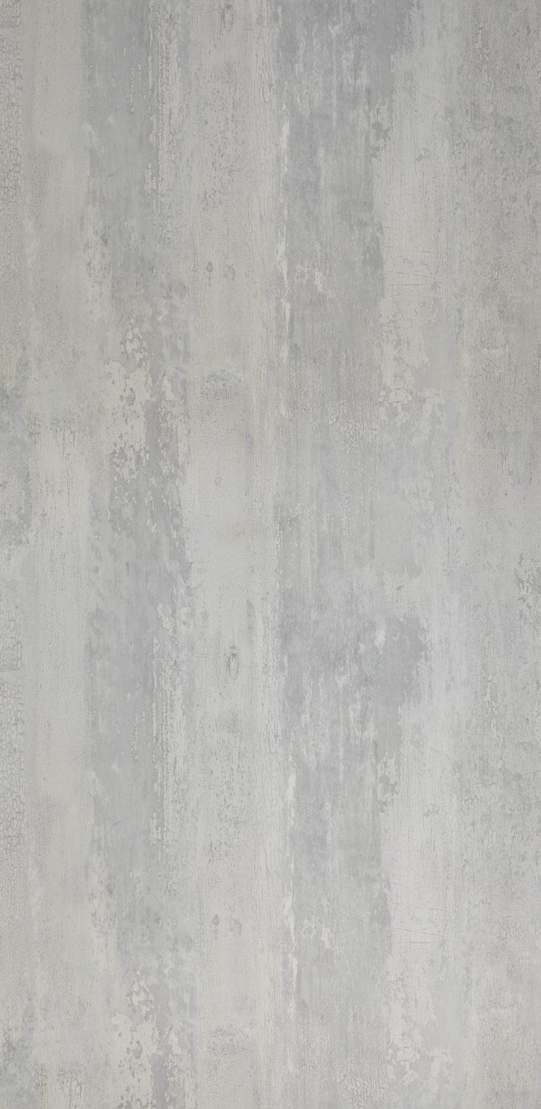 HPL Specials - Ash White