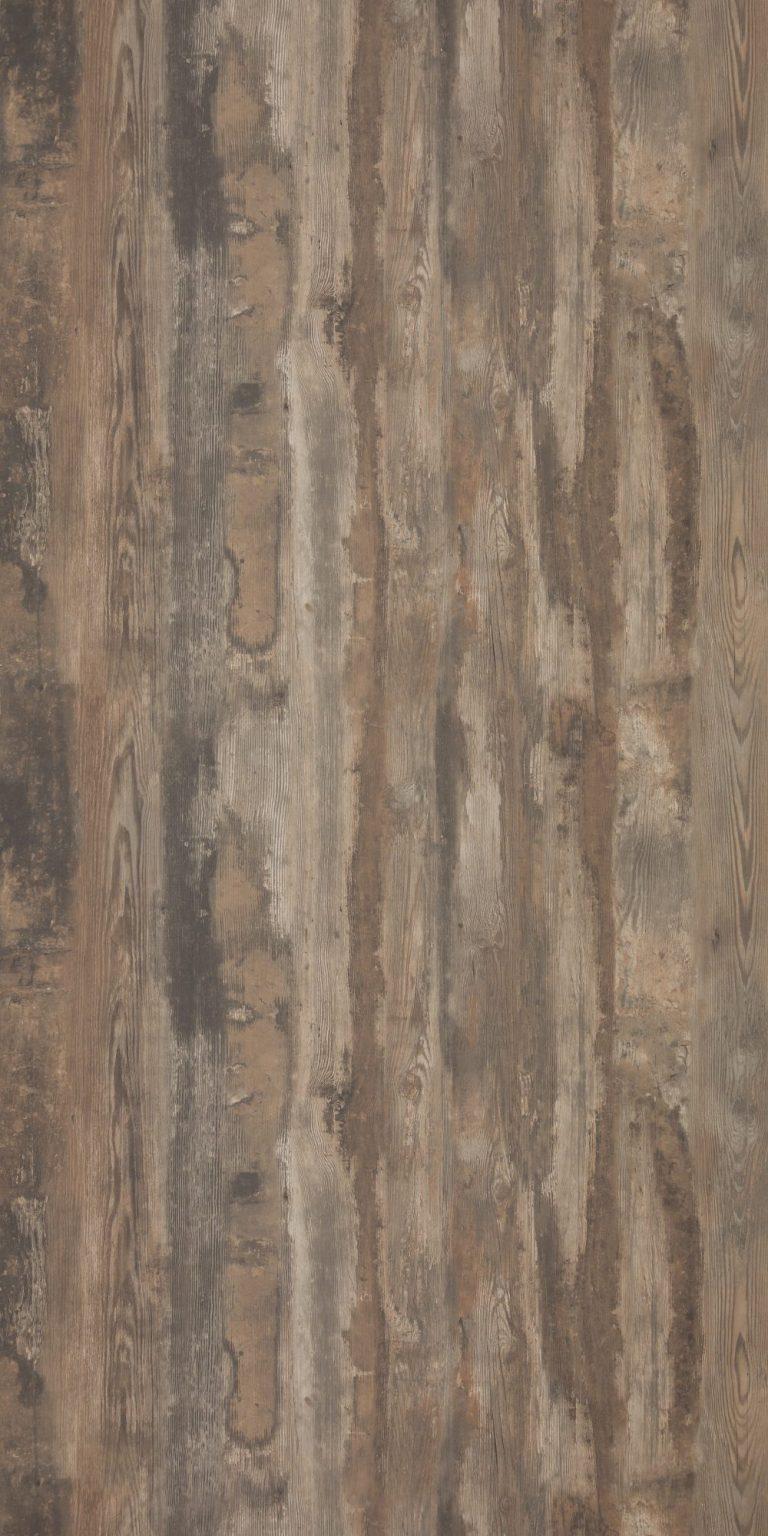 HPL Specials - Pine Wood Brown