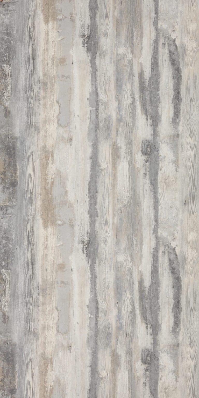 HPL Specials - Pine Wood White