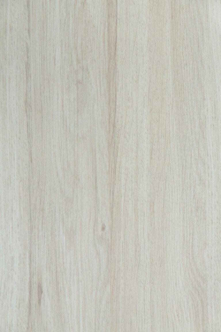HPL Specials - 5416 Eikenhout VRB