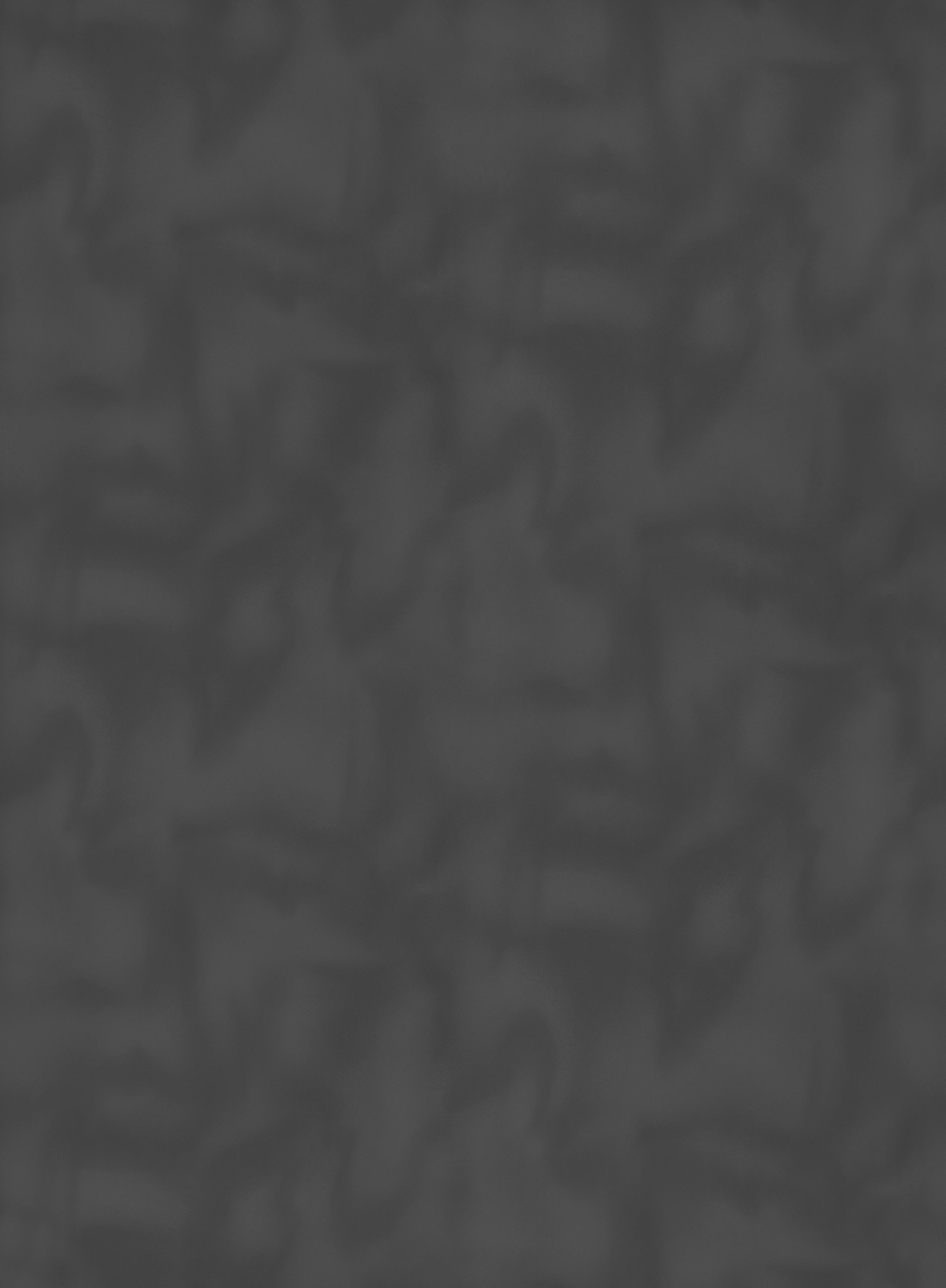 DecoLegno FC54 Lacca - Detail afbeelding