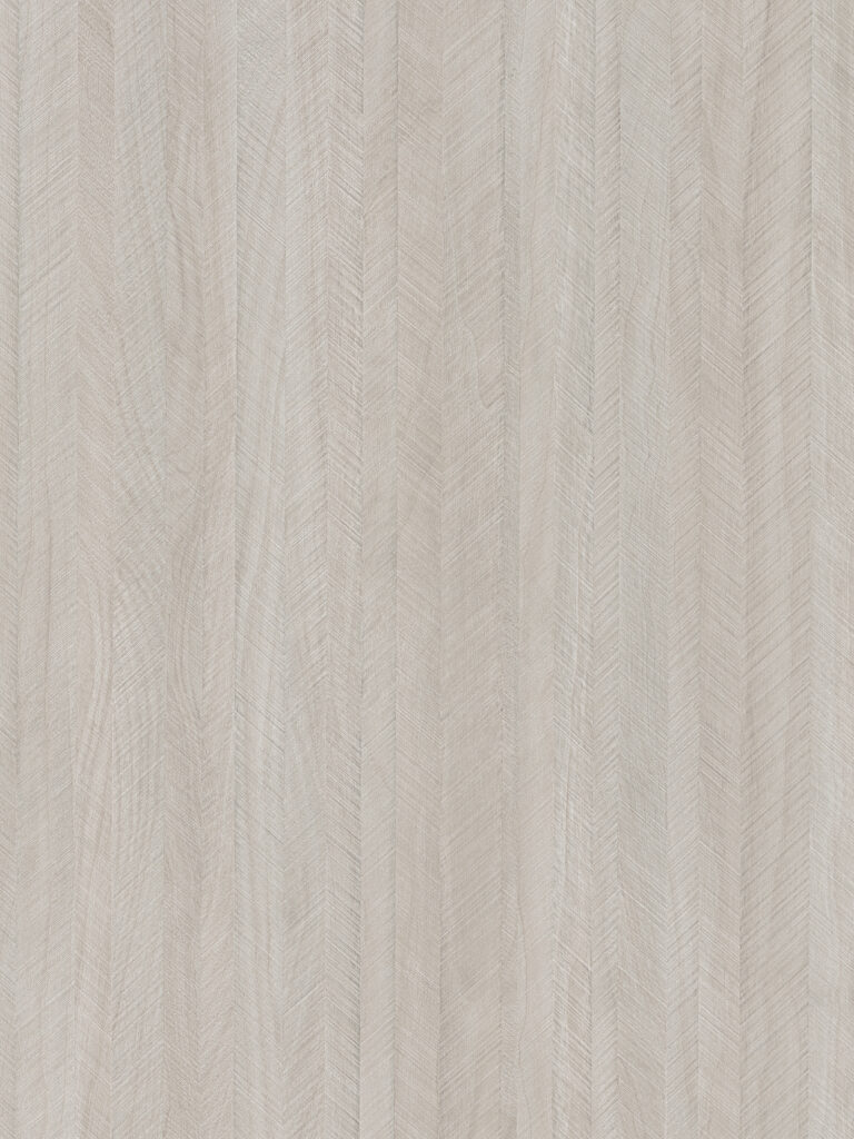 5377 Dandy Wood Taupe VRB